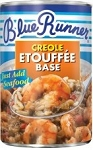 Blue Runner Etouffee Base 25oz Can