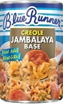 Blue Runner Jambalaya Base 25oz Can