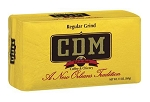 CDM Regular Grind Bag 13 oz.