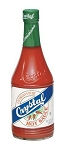 Crystal Hot Sauce 12 oz.