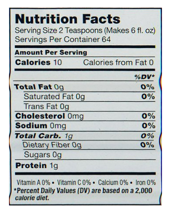 nutrition and oz equivalent See the nutritional comparison table below that shows equivalent calories in raisins and grapes for the most common thompson seedless variety in short, a common serving of about 2 oz causes a high blood glucose response while a smaller serving of only 1 oz falls within the medium range.