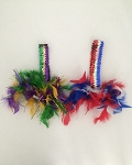 Nawlins Headbands