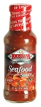 Louisiana Seafood Sauce- Spicy