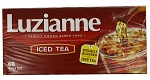 Luzianne Family Tea Bags 48 ct.