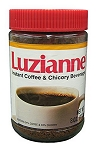 Luzianne Instant Coffee 8 oz.