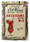 Pat O'Brien Hurricane Mix One Gallon