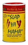 Slap Ya Mama Seasoning 8 oz