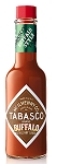 Tabasco Buffalo Sauce- McIlhenny Co.