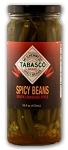 Tabasco Spicy Beans - McIlhenny Co.