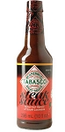 Tabasco Steak Sauce- Spicy - McIlhenny Co.