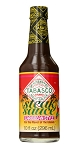 Tabasco Steak Sauce Caribbean Style – McIlhenny Co.