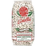 Camellia Great Northerners 2lbs Bag