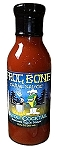 Frog Bone Bayou Cocktail Sauce, 12 oz.