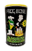 Frog Bone Blackened Seasoning, 8oz