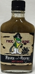 Frog Bone : Frogs of the Bayou Hot Sauce 6.8oz