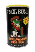Frog Bone Sweet Mesquite BBQ Rub, 8oz