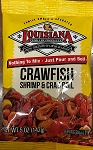 Louisiana Crawfish, Shrimp and Crab Boil 5oz