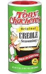 Tony Chachere Original Creole Seasoning, 17 oz