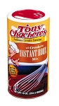 Tony Chachere Instant Roux Mix 10oz