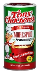 Tony Chachere More Spice Seasoning 14 oz