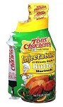 Tony Chachere's Injectable Creole Style Butter 17oz