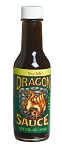 Try Me Dragon Sauce, 5 oz