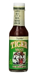 Try Me Tiger Sauce, 5 oz