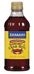 Zatarain's Liquid Concentrate 16 oz.