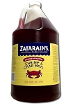 Zatarain's Seafood Liquid Concentrate, 1 Gallon