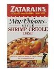 Zatarain's Shrimp Creole Base